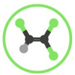 1. Trichloroethylene