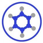 3. Benzene