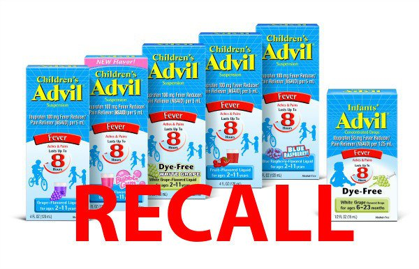 childrens-advil-recall1-copy