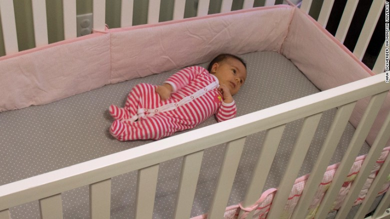 151125103211-baby-crib-bumper-pad-exlarge-169