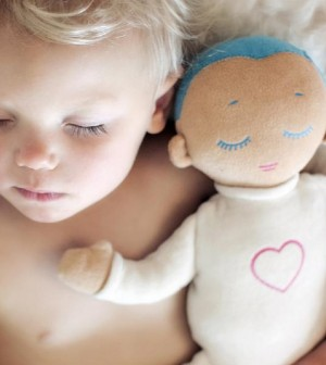 lulla dolls