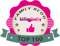 100 Top Family Blogs You Should Follow Right Now - HiFiveBaby.com